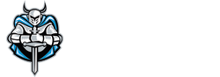Guildi : Site de gestion d'alliances